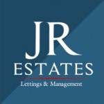 JR Estates